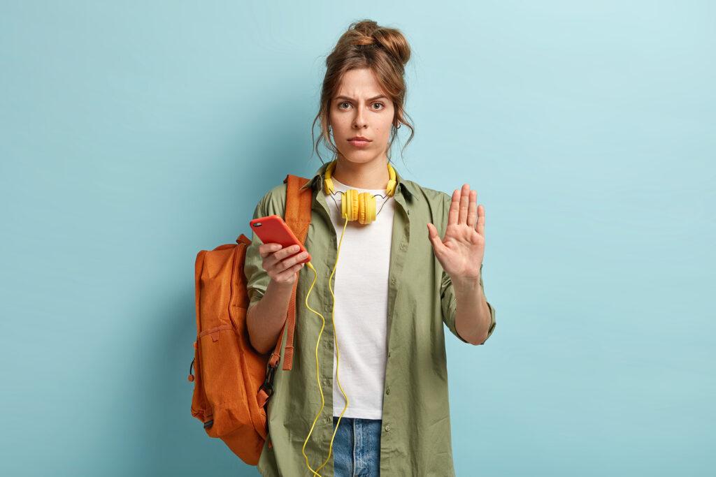 Οι Millennials και η Generation Z ετοιμάζουν βαλίτσες